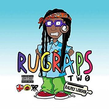 Rugraps II