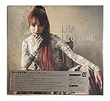 【外付け特典あり】LEO-NiNE (初回生産限定盤B) (DVD付)( A3両面ポスター、オリジナルポストカード(H ver.)付)