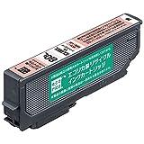 リサイクルインク ECI-E80L-LM ライトマゼンタ( )(エプソン ICLM80L互換) IC80シリーズ
