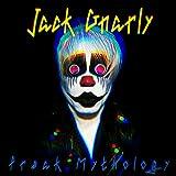 Freak Mythology (EP Version)