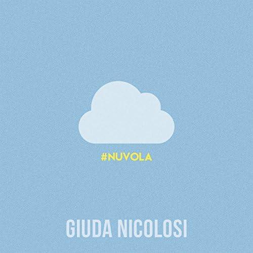 Giuda Nicolosi