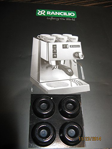 The Definitive Guide About Best Commercial Espresso machine small coffee shop