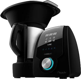 Amazon.es: olla programable erika - Incluir no disponibles: Hogar y cocina