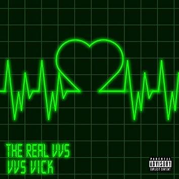 The Real VVS