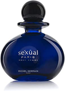 Best perfume and cologne Reviews