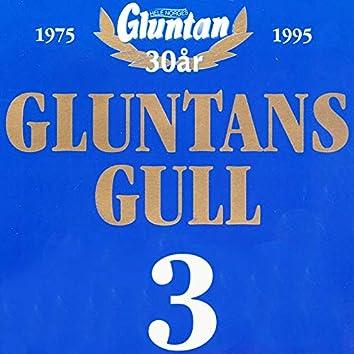 Gluntans Gull 3