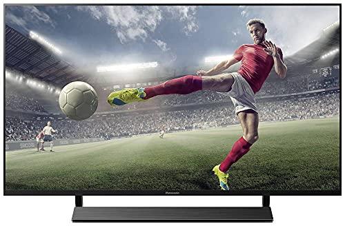 Panasonic TX-50JXW854 LED-TV 126cm 50 Zoll EEK G (A - G)...