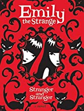 Best emily the strange mystery Reviews