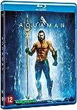Aquaman [Italia] [Blu-ray]