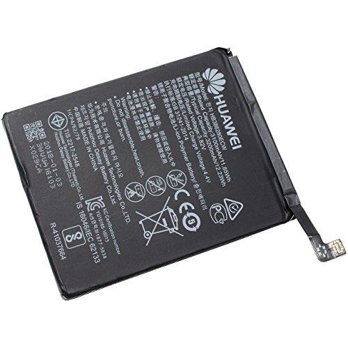 POWERY Batteria per Smartphone Huawei tipo HB386280ECW originale