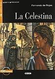 CELESTINA +CD NIVEL CUARTO B2: La Celestina - Book + CD (Leer y aprender)