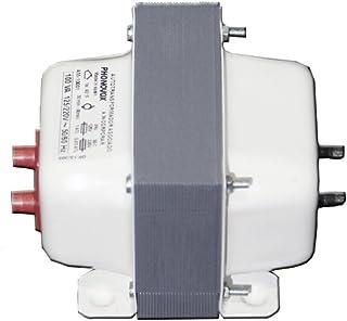 az-m-t Carrete de cable libre de hal/ógenos 2,5 mm 3 cables 20mts x color 60mt