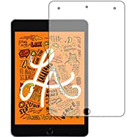 PDA工房 iPad mini (第5世代・2019年発売モデル) Perfect Shield 保護 フィルム [前面用] 3枚入 反射低減 防指紋 日本製