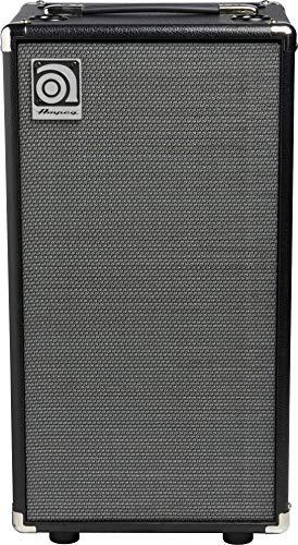 Ampeg SVT-210AV 2x10 Bass Amplifier Cabinet