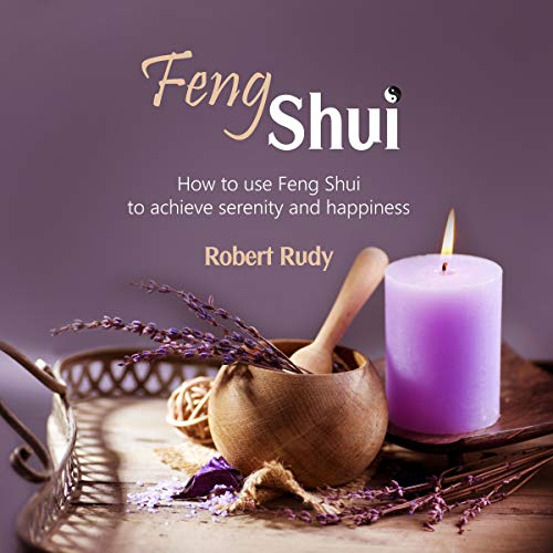 Feng Shui  By  cover art
