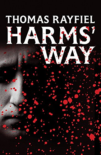 Image of Harms' Way