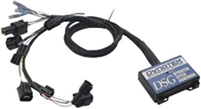 Best install speed governor for cars Reviews