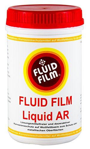 Fluid Film Liquid AR 1 Liter