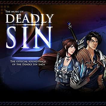 Music of Deadly Sin