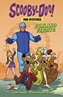 Funland Frights (Scooby-Doo! Mini Mysteries)