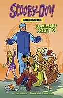 Funland Frights (Scooby-Doo! Mini Mysteries)