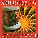Zazibar Music - Conga Drums and Bongos