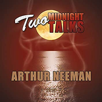Two Midnight Talks