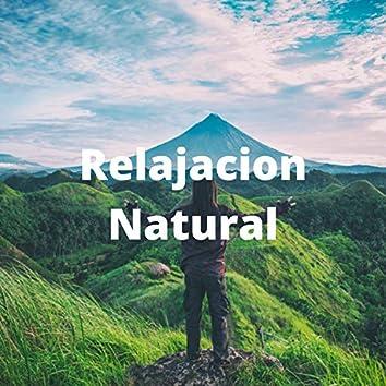 Relajacion Natural