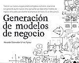 Generacin de modelos de negocio (Sin coleccin)