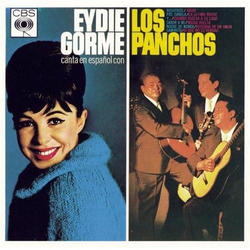 Di Que No Es Verdad by Eydie Gorme y Los Panchos on Amazon Music - Amazon.com