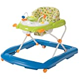 Safety 1st Sound'n Lights Activity Surfin Safari Walker