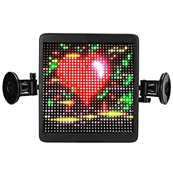 Best led signs for cars Reviews