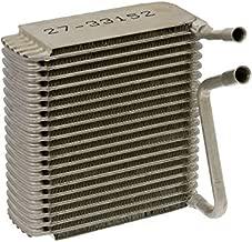 Evaporator Volvo 850 93-97 S70 /C70 / V70 98-02 Pf