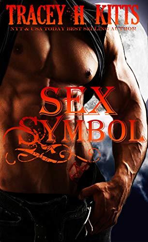 Sex Symbol (English Edition)