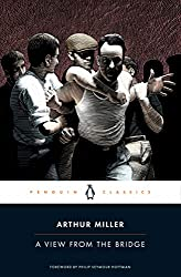 If You Like The Crucible By Arthur Miller, Don't Miss A View From The Bridge