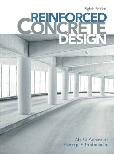 Reinforced Concrete Design (2-downloads)