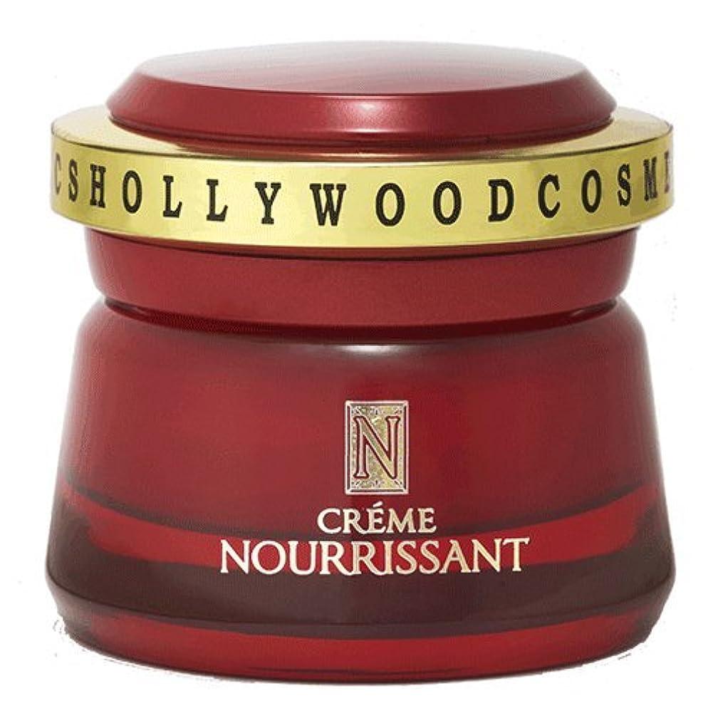 九悪因子特別なハリウッド化粧品 クレム ヌリサント R 33g