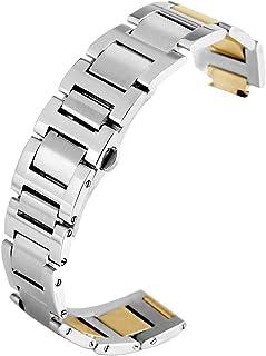 bracelets de montre femme 11 mm