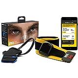 PIQ bmboxe1Box Set Mono Sport Sensor