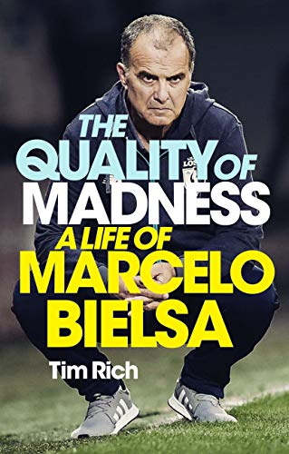 The Quality of Madness: FULLY UPDATED (English Edition)