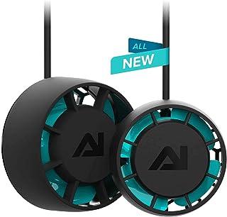 AI Aquaillumination Nero 5 pompa prądowa