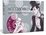 Mode-Accessoires: Vorlagen für M...