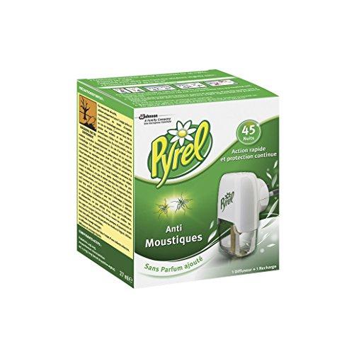 Lista de los 10 más vendidos para consumo electrico difusor electrico antimosquitos