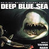 Deep Blue Sea (Original Motion Picture Score)