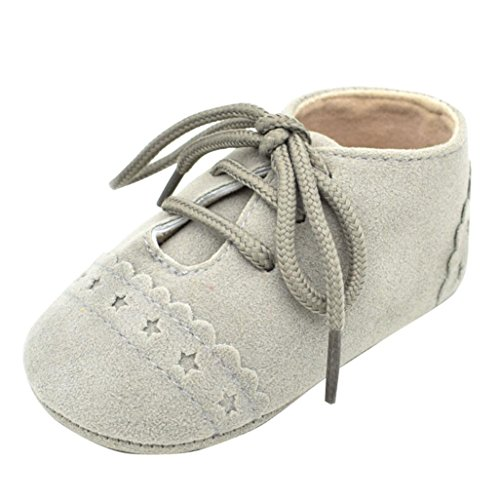 K-youth Zapatos De Bebé