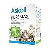 Askoll AC010006 Pure Max