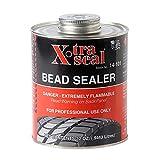 Xtra-Seal Extra Heavy Duty Bead Sealer 14-101B (Extra Thick)