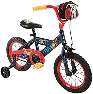 Best mickey mouse bike 14 inch Reviews