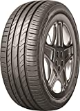 Neumáticos Tracmax X PRIVILO TX3 235/55 R18 104 W