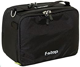 F-Stop Mountain Series Small LT ICU (Black)